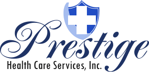 Prestige Health Care Services, Inc.