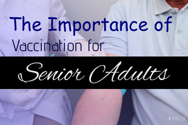 The-Importance-of-Vaccination-for-Senior-Adults