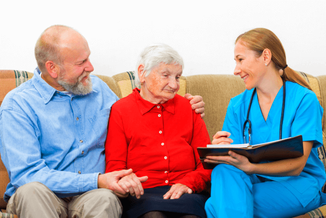 Dos-and-Donts-in-Alzheimers-Care
