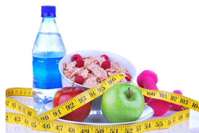 The Importance Of Proper Nutrition Every Day