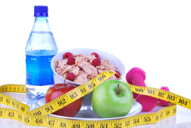 The-Importance-of-Proper-Nutrition-Every-Day