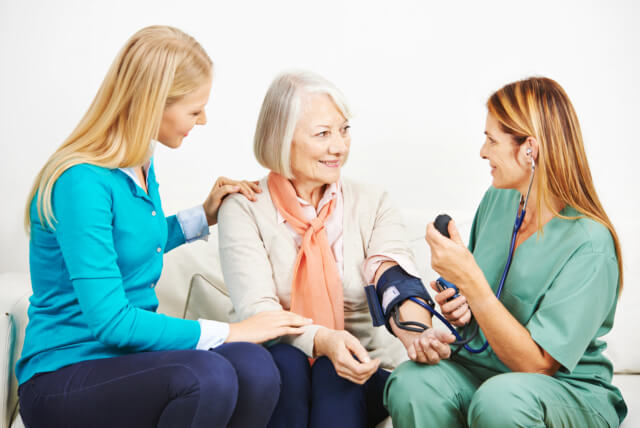 Home-Health-Care-and-Its-Advantages