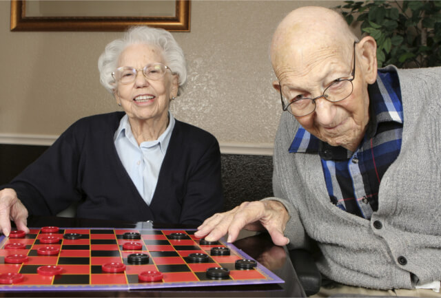 6-Fun-Recreational-Activities-for-the-Elderly