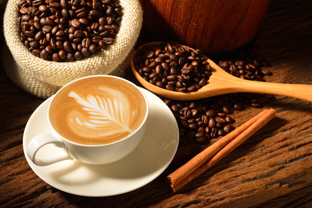 5-surprising-benefits-of-coffee-for-the-elderly