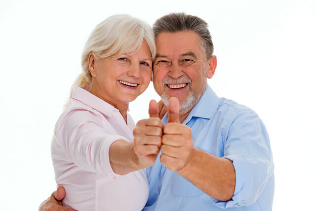 tips-to-keep-your-skin-healthy-even-at-seventy