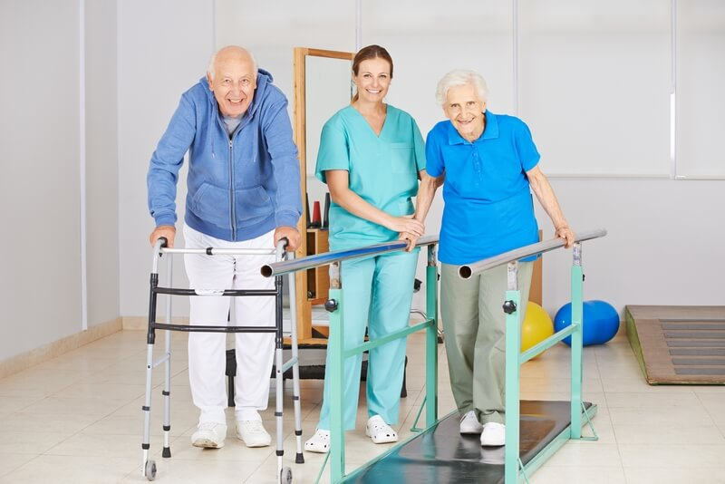 Exercises-That-Is-Great-for-Senior-Citizens