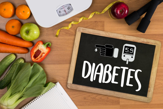 how-to-effectively-manage-your-diabetes