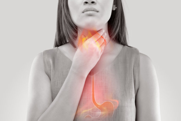 best-practices-for-individuals-experiencing-acid-reflux