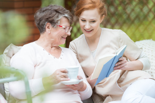 5-ways-you-can-improve-communication-with-a-senior-loved-one
