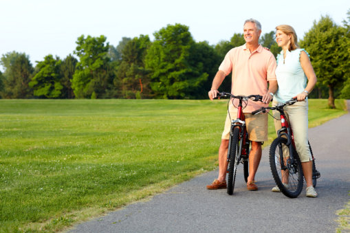 need-to-motivate-your-elderly-loved-one-to-exercise-follow-these-tips
