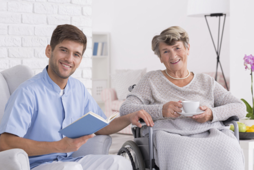 3 Effective Tips for Finding Reliable Home Care Services