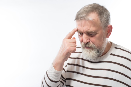 The Benefits of Mental Stimulation for the Elderly