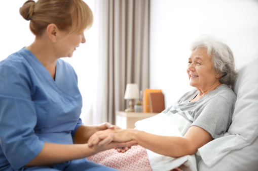 Things to Consider in Choosing the Best Home Health Care Services